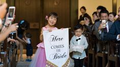 Girls Dresses, Flower Girl Dresses, Here Comes The Bride, Wedding Dresses, Bridal Gowns, Dresses For Girls, Weding Dresses, Little Girl Dresses, Bridal Gown