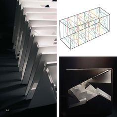 #ClippedOnIssuu from Sarah Elstien 3rd Year Architecture Portfolio