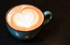 FREEBIES: Monday Is National CoffeeDay! - Chicago's B96 - 96.3 FM caffeine, caffine, caribou coffee, Dunkin Donuts, free coffee, free stuff, freebies, intelligentsia, k-cup, keurig coffee, krispy kreme, McDonalds, national coffee day, peet's coffee, sexy, Starbucks