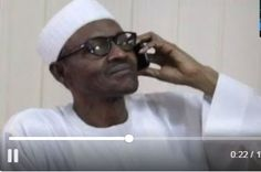 Abuja  President Muhammadu Buhari on Sunday night made a telephone call to Gov. Willie Obiano of Anambra to commiserate with him and people of the State over the Ozubulu Church attack.  The Sunday early morning attack on St. Philip Catholic Church Ozubulu Ekwusigo Local Government Area had killed 11 persons and 18 others harmed.  Buhari had before in an announcement issued by his Senior Special Assistant on Media and Publicity Malam Garba Shehu denounced the assault portraying the episode as…