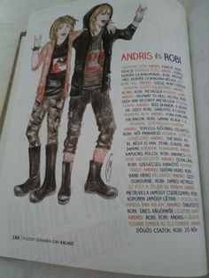 I Love Books, Metallica, Lyrics, Drama, Lily, My Love, Stranger Things, Music, Rock