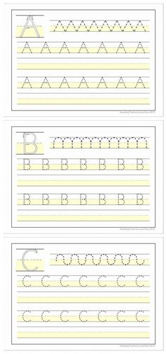 Collection Of Worksheets For Kindergarten Download Them And Free additionally Ec F Ebd Fb B C F Math Worksheets Avril besides C C Ccbceae E D E Letter Tracing Abc Crafts in addition Fb D B E Bb B C C Eb Bf furthermore Letterchart. on free kindergarten worksheets alph