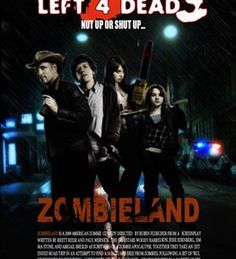 Left 4 Dead 3 Free Download PC Game - Full Version