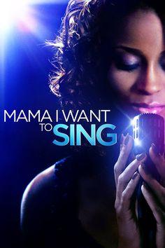 Mama I Want to Sing - Charles Randolph-Wright | Drama |493845514: Mama I Want to Sing - Charles Randolph-Wright | Drama |493845514 #Drama