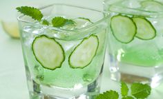 İnceltici ve yağ yakıcı zencefilli içecek tarifleri Yaz gelmeden hızlıca zayıflamak isteyenler için çok etkili, zencefilli içecek tarifleri. Zencefille hazırlanan bu tarifler yaz gelmeden hızlıca incelmek ve yağ yakmak isteyenler için… Üstelik hazırlaması da çok pratik! 1.Karışım Zencefil