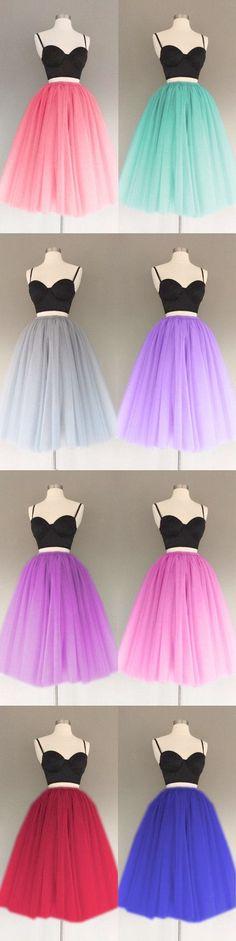 60 Best Purple Dresses images in 2019 | Beautiful dresses