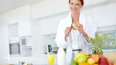 5 Healthy Tips: An Ounce of Prevention is Worth a Pound of Repair | Natural News Blogs | Bloglovin'
