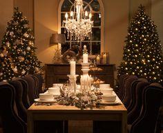 Merry Christmas! Christmas Eve 2014