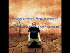 Forgive Yourself by Downhere(revised video)