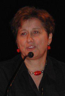 Prostitución: Abolicionismo Normativo Por Rosa Cobo. Transcripción de su intervención en el Congreso de Diputados