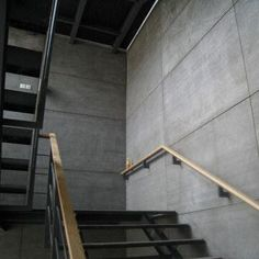 fiber cement panel - Google Search