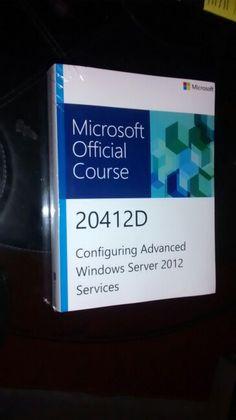 Curso Microsoft