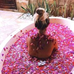 bright, floral, flowers, goals, love, pink, purple, travel, tropical, tumblr