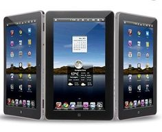 """10"""" GOOGLE ANDROID 4.0 TABLET 4GB FLYTOUCH 10.1 VC882 EPAD LAPTOP WIFI CAMERA HDMI Support External 3G, Flash 10.1 Cortex A8,WIFI, HDMI, Skype Video Calling  Movies by FLYTOUCH(TM), http://www.amazon.com/dp/B008HSO41I/ref=cm_sw_r_pi_dp_zJUqqb1XVF1GE"""