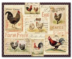 CounterArt Rooster Farm Glass Cutting Board, 15 x 12 Inches CounterArt http://www.amazon.com/dp/B00BDBJBDC/ref=cm_sw_r_pi_dp_bqOMwb1YYHRSC