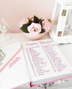 ~SpreadYourWings♡~ .¸¸.•*¨*•xAngelrose♡•*¨*•.¸¸.