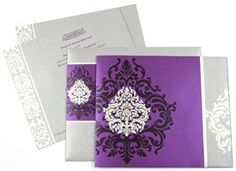 Find This Pin And More On Indian Wedding Invites