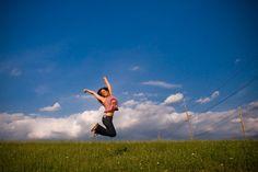 Pratana Coffee Talk: MATHEMATICAL EQUATION AS FORMULA FOR HAPPINESS (vi...