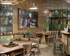 Starbucks Interior Design | Starbucks coffee shop interior design ideas