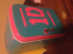 duct tape and 1D my 2 favorite things!!!