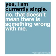 YES-BUTNO ❤ liked on Polyvore featuring yes but no, quotes, text, pictures, words, phrase and saying