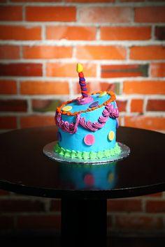 Pin by Jennifer Le on Rorys Smash Cake Inspiration Pinterest