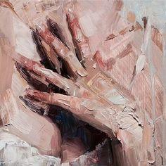 Imagen de art, paint, and painting