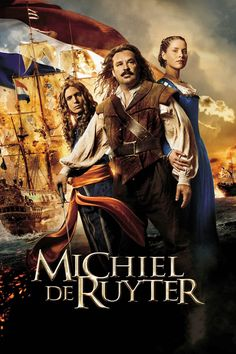 Watch Admiral Full-Movie