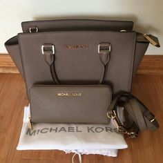 a0150f2c Michael Kors Purses, Michael Kors Satchel, Michael Kors Jewelry, Michael  Kors Fashion,