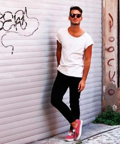 white-tshirt-men-streetstyle