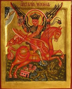 Archangel-Michael-of-the-Apocalypse-3.jpg