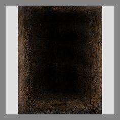 Kain Tapper: Nimetön, 1978, puureliefi, 71,5x59 cm - Bukowskis 2015 Bukowski, Finland, Artist, Paintings, Black, Auction, Black People, Paint, Painting Art