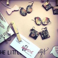 Alexandra Stan (@art.h.store) • Fotografii şi clipuri video Instagram Alexandra Stan, Photo And Video, Store, Photos, Instagram, Art, Art Background, Pictures, Larger