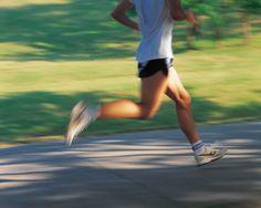 #Run #Running #Runner