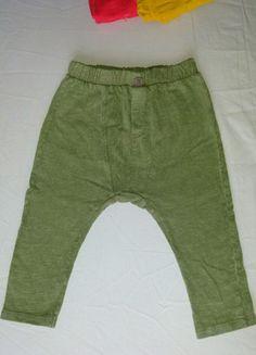 Parachute Pants, Zara, Sweatpants, Fashion, Moda, Fashion Styles, Sweat Pants, Fasion