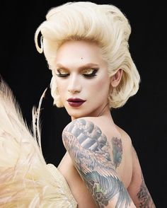 Miss Fame / Drag Queen