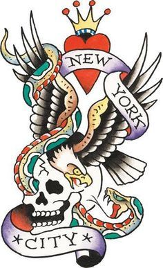 ed hardy images - Google Search | Inspiracoes | Pinterest | Skulls ...