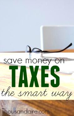 Here's how you can save money on taxes and for your retirement at the same time.