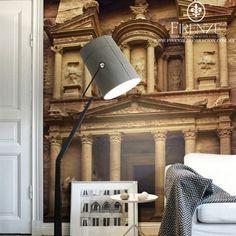 papel tapiz   #Firenze,#hogar, #tapiz, #sofa, #decoracion, #muebles, #home, #decoration, #furniture, #avantgarde, #livingroom, #couch, #tapestry