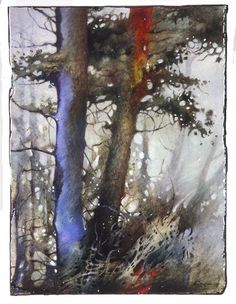 armin mersmann, artist - Google Search