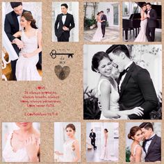 """""""For as long as we both shall live Love Never Fails, Always Be, Twitter, Maine, This Is Us, Movies, Movie Posters, Films, Film Poster"""