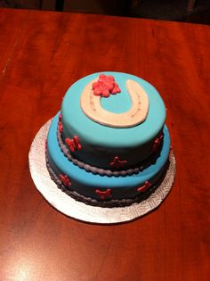 Fer a cheval Creations, Cake, Desserts, Projects To Try, Iron, Horse, Pie Cake, Cakes, Deserts