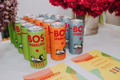 Photo collection by Jessica Amdur Coors Light, Light Beer, Beverages, Drinks, Sparkling Ice, Iced Tea, Product Launch, Sparkle, Canning