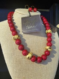 Cheryl Pesce lifestyle brand jewelry including women's, men's and MayWater fragrance line at Palladio Antiques