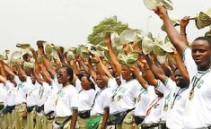 The Director-General, National Youth Service Corps (NYSC), Brigadier-General Shuaibu Ibrahim, says attempts by about 1,000 corps members nationwide to relocate to another state of their choice have been blocked. Ibrahim, while speaking to journalists in Abuja at the opening ceremony of the 2020 inspectors' development programme on Wednesday said most corps members tried to manipulate… National Youth Service, News In Nigeria, Youth Services, Latest Business News, Camps, Travelling, Friday, Night, Federal