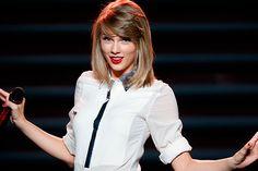 Taylor Swift envia presentes de Natal para fãs escolhidos! - http://metropolitanafm.uol.com.br/novidades/famosos/taylor-presentes-natal-fas