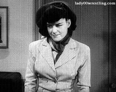 DVD_60_Women_Wrestling_DVDs_Pictures