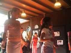 BSA 2004 Dynamic Dance, Dancer, Two Piece Skirt Set, Dresses, Fashion, Vestidos, Moda, Fashion Styles, Dancers