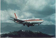 Aviación|Viejas Fotos de Aviones - Page 7 - SkyscraperCity