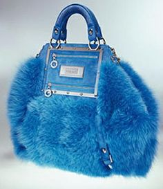 Google Image Result for http://www.pursepage.com/wp-content/uploads/2007/09/versace-blue-fox-hit-purse.jpg